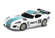 Scalextric 1:32 Scale GT Lightning Slot Car