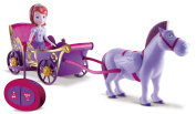 Sofia the First R/ C Carriage