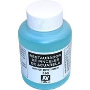 AV Brush Restorer 85ml