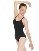 Roch Valley 'Nancy' Cami Leotard