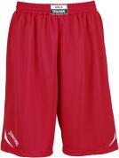Spalding Attack Men's Shorts