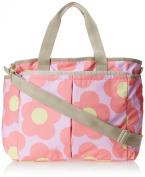 LeSportsac Ryan Baby Bag Nappy Bags