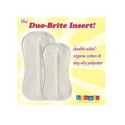 Duo-Brite Inserts, Size 1