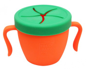Fresh Baby So Easy Silicone Snack Cup