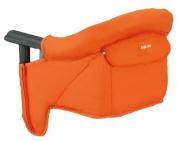 Inglesina Fast Table Chair, Orange