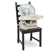 Ingenuity Chair Top High Chair - Emerson