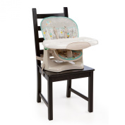 Ingenuity Chair Mate High Chair, Seneca