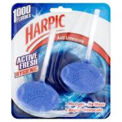 Harpic Hygienic Anti Limescale