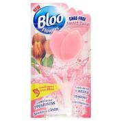 Bloo Cage Free Rim Sweet Tulip
