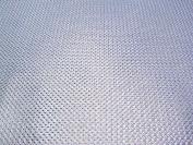 SyFabrics sports jersey micro mesh fabric 150cm wide Sky Blue