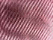 SyFabrics sports jersey micro mesh fabric 150cm wide Dark Burgundy