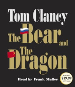 The Bear and the Dragon [Audio]