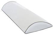 Broyhill Luna Lux Gel Pillow