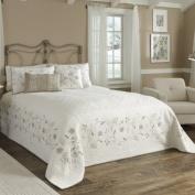Nostalgia Home King Bedspread Grace