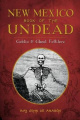 New Mexico Book of the Undead: