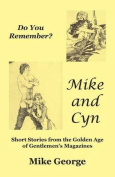 Mike and Cyn