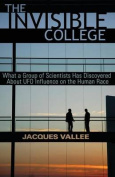 The Invisible College [Large Print]