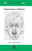 Espressione E Mimica [ITA]