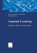 Corporate E-Learning