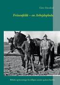 Friisenfeldt - En Arbejdsplads. [DAN]