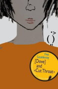Dove and Cut Throat