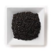 Mahamosa Sri Lankan / Ceylon Black Tea and Tea filter Set