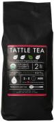Tattle Tea Organic Yerba Mate, 0.9kg