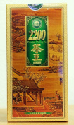 2200 Premium Oolong Tea