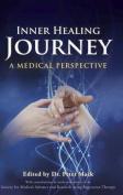 Inner Healing Journey