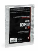 Grog Booster 08 Buff Proof Graffiti Ink Enhancer