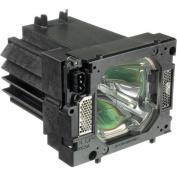 610 334 2788 Sanyo PLC-XP100 Projector Lamp