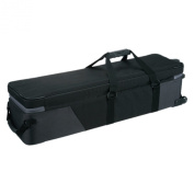 Libec RC-70 New Tripod Case for RT50B and RT50C