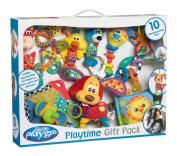 Playgro - Playtime Gift Pack