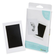 Pearhead-Ubbi Clean Touch Ink Pad