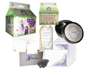 Tooth Fairy Kit By Morning Giggles