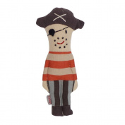 Maileg Pirate Captain Rattle