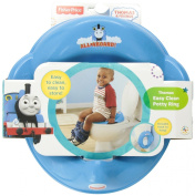 Thomas Easy Clean Potty Ring, Thomas The Train