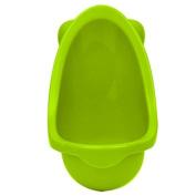 JD Kids Urinal Potty Training for Boys Pee 5 Colour Child