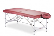 Versalite Pro Portable Massage Table Package-Stronglite