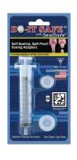 Sealsafe Dosing Adapter