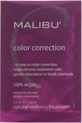 Malibu C Colour Correction Treatment