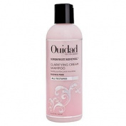 Ouidad Superfruit Renewal Clarifying Cream Shampoo, 250ml