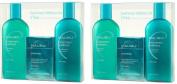Malibu Wellness Swimmers Wellness Kit Hair Care Product Sets