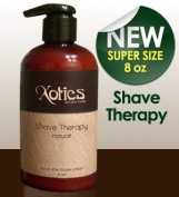 Shave Therapy (240ml)