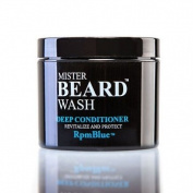 Beard Deep Conditioner