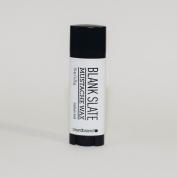 Beardbrand Blank Slate Moustache Wax