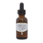 Image Skin care Ageless Total Pure Hyaluronic Filler 30ml