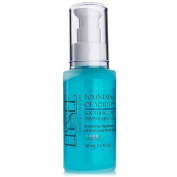 ELYSEE Fountain Of Youth Soothing Fine Line Wrinkles Diminishing Gel - Large 60ml