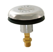 Eastman 35242 Snap and Press Stopper