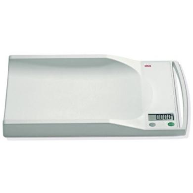 Seca Scales 334 Portable Digital Baby Scale